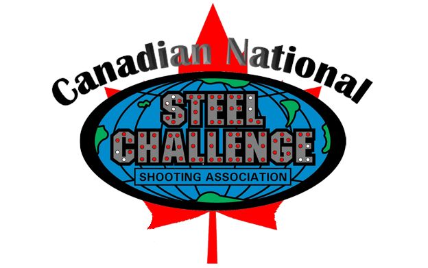 Canadian National Steel Challenge